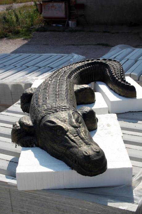аллигатор2